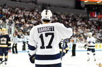 Penn State Hockey: Nittany Lions To Wear New Alternate Uniforms Friday